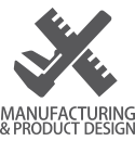 Manufacturing and Product Design