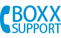 BOXX Support
