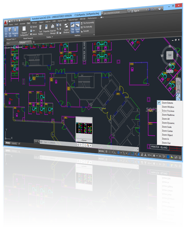 Get the fastest AutoCAD workstations & improve your workflow