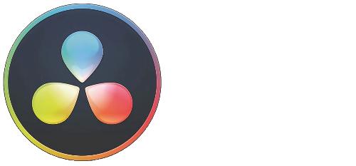 The World's Fastest DaVinci Resolve Workstations | BOXX
