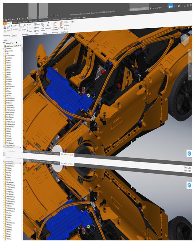 Design U0026 Modeling