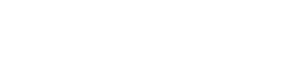Best Solidworks Simulation Computers & Workstations | BOXX