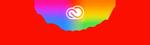 Photo & Video Editing Adobe Workstations | BOXX